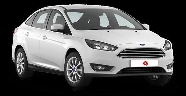автосалон ford в ижевске цены